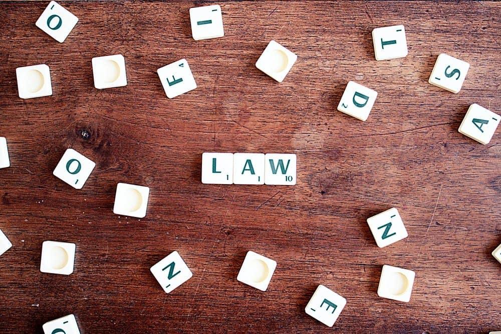 When To Seek Legal Advice