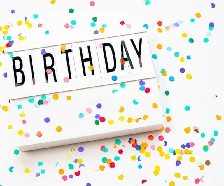 3 Ways to Create a Unique Birthday Video Gift