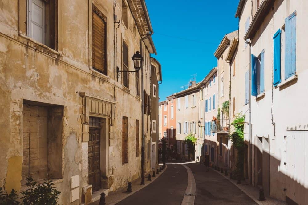 10 Helpful Tips On Moving To France