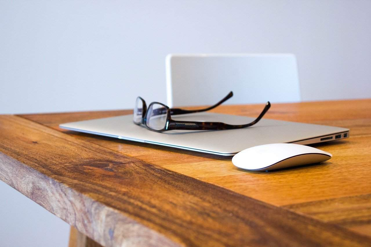 The Working From Home Tips You Need In Your Life