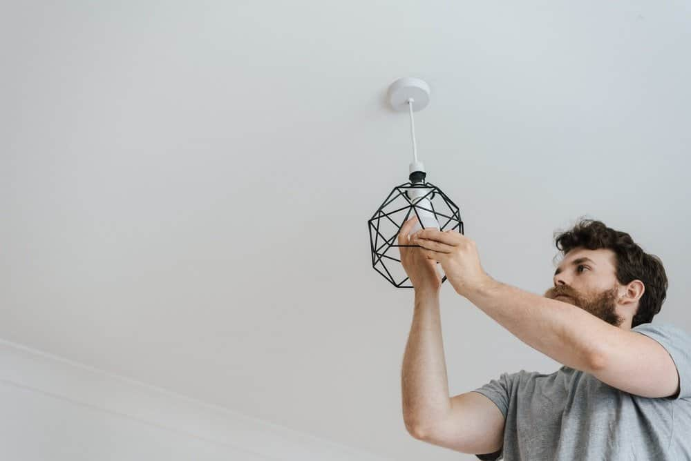 Unique Ways to Use led bulbs in Your Home