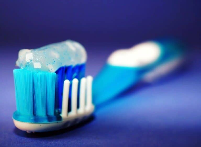 4 Surprising Ways Your Oral Health Can Affect Your General Health