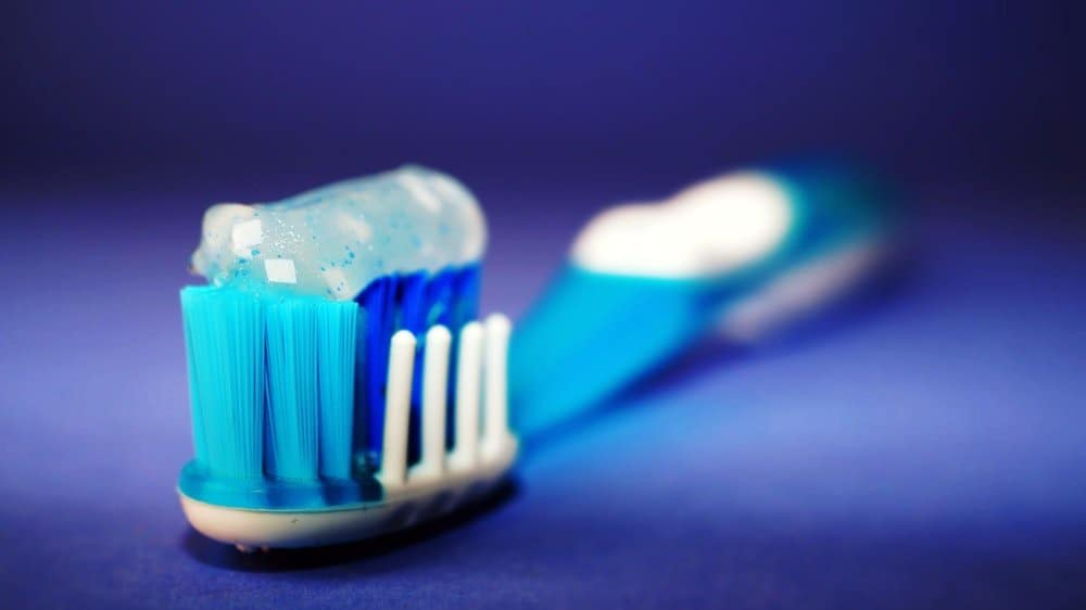 The Best 5 Practices for Healthy Teeth and Gums