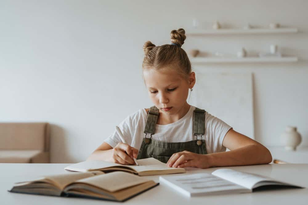 Motivate Your Child to Learn