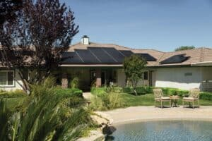 5 Reasons to Live Sustainably and Switch to Solar Power