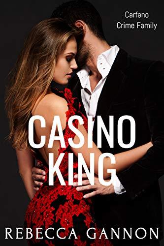 Casino King Carfano Crime Family