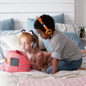 Planet Buddies Kids Tech