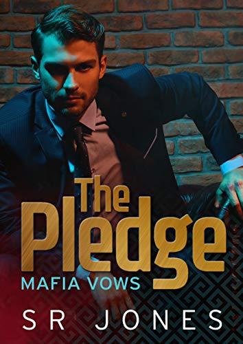 The Pledge: Mafia Vows Three
