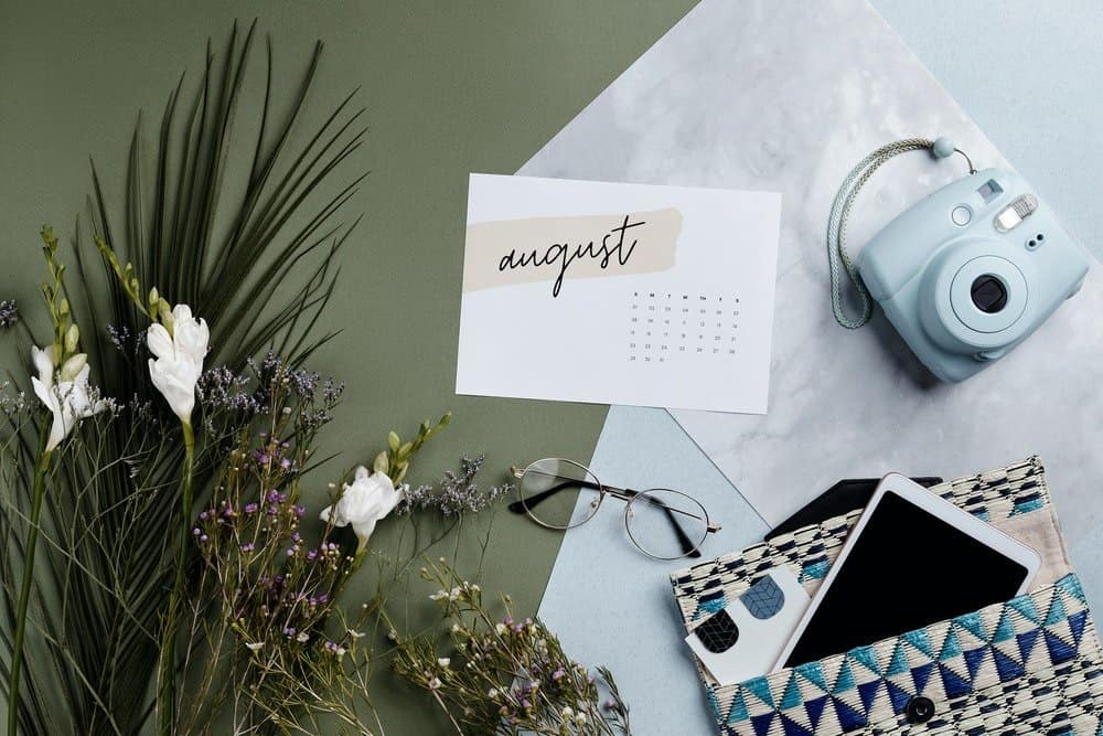 Summer Holiday Prep: Planning Now Will Help