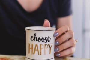 Looking After Yourself Can Positively Impact The Family, Here's How To Do It