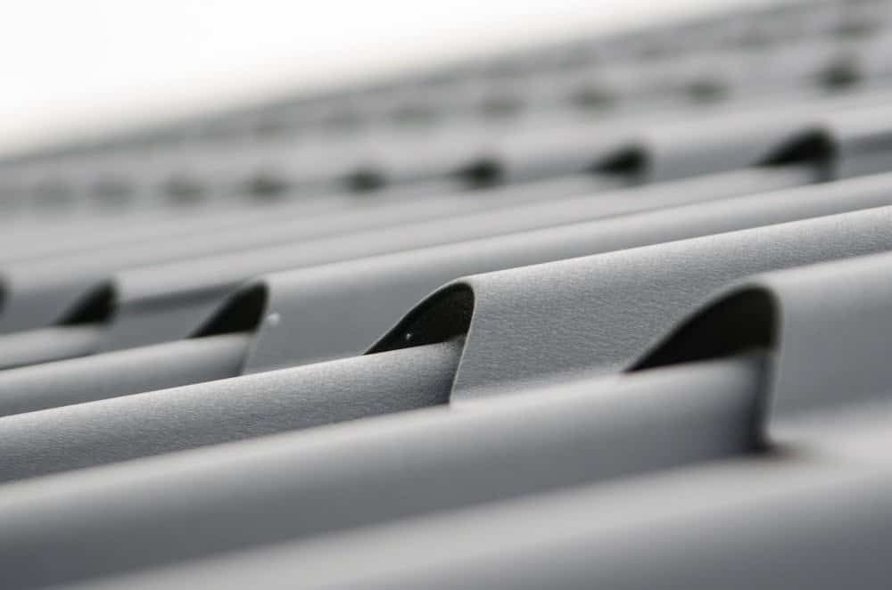 Considerations When Improving Your Roof