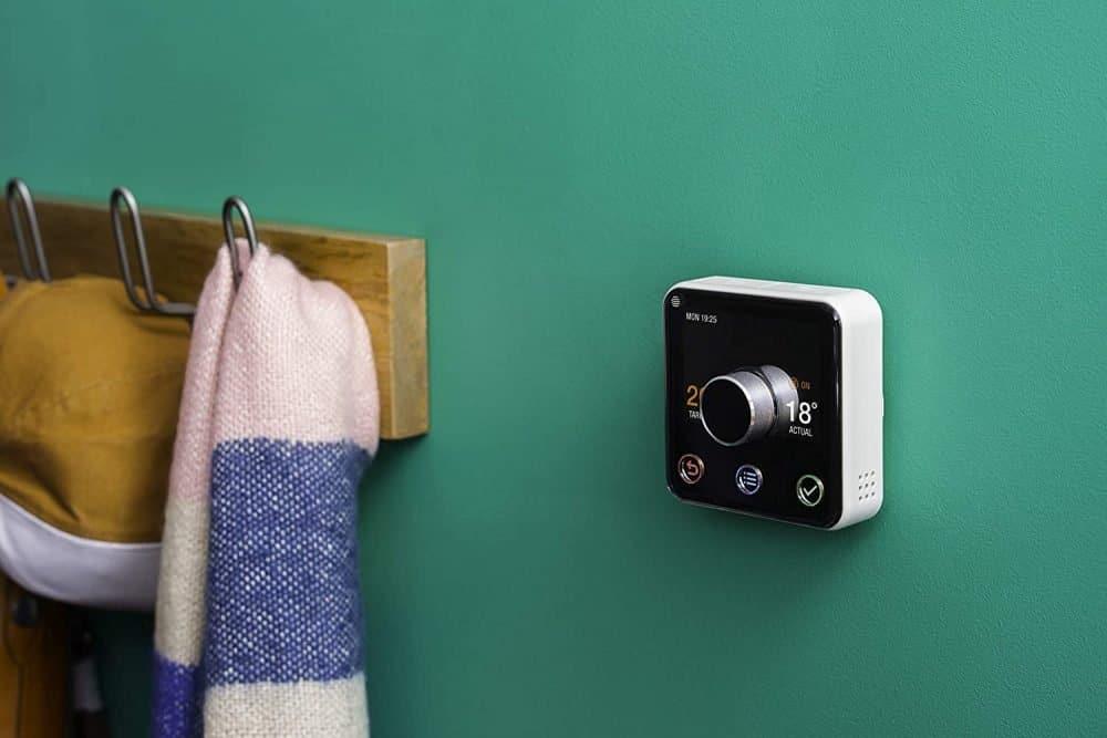 Smart home technology essentials