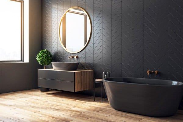 Best Cleaning for Luvanto Luxury Vinyl Flooring