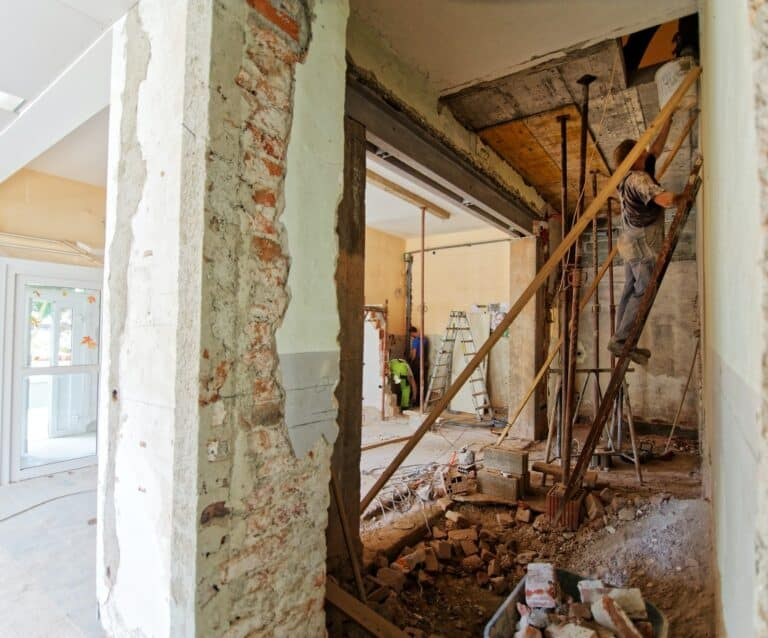 5 Simple Renovation Ideas Guaranteed to Increase Your Home's Value