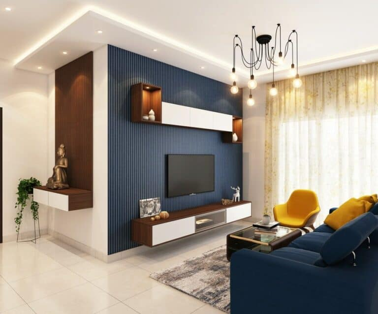 How to Make Your Home Interior Really Stand Out