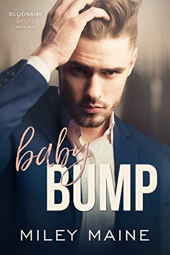 Baby-Bump-Billionaire-Bosses-Book-1