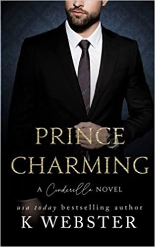 Prince-Charming Skyscraper Cinderella trilogy