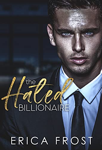 The Hated Billionaire