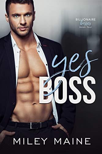 Yes-Boss-Billionaire-Bosses-Book-4