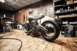 Protecting Your Garage From The Elements