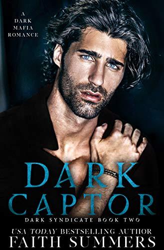 Dark Captor Dark Syndicate