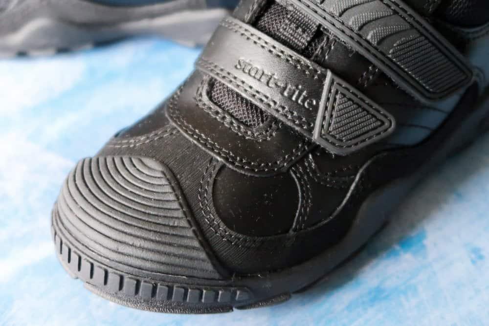 Start Rite active kids school shoes