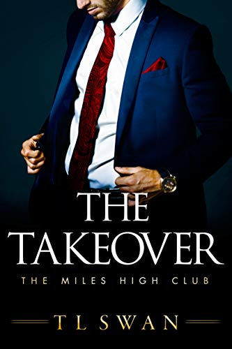 The Takeover The Miles High Club