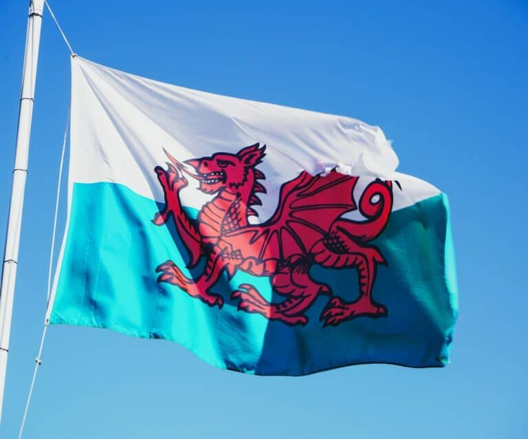 the best educational attractions in Wales