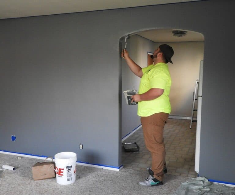 Home Renovations That Maximize Your Property's Value