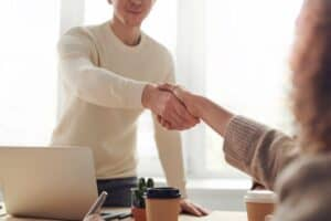 4 Methods To Effectively Grow Your Small Business