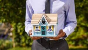 Top Features of a Profitable Rental Property in Denver