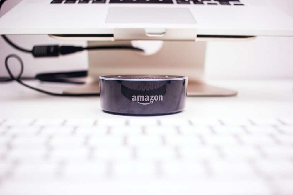 Add Amazon to Your Business