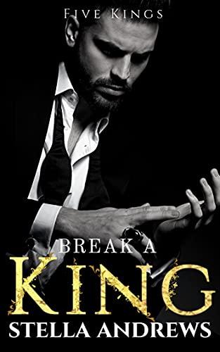 Break-a-King-Five-Kings-3