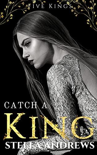 Catch-a-King-Five-Kings