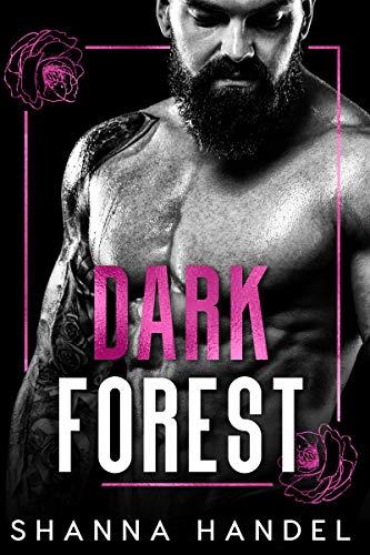 Dark Forest Rosa Royals