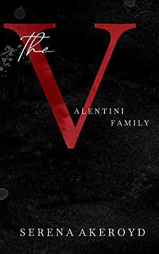 The-Revelation-Part-One-The-Valentini-Family-Book-3