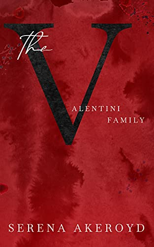 The-Revelation-Part-Two-The-Valentini-Family-Book-4