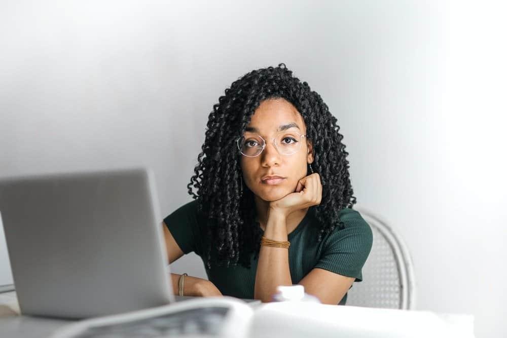 Blogging 101 - avoid blogger burnout
