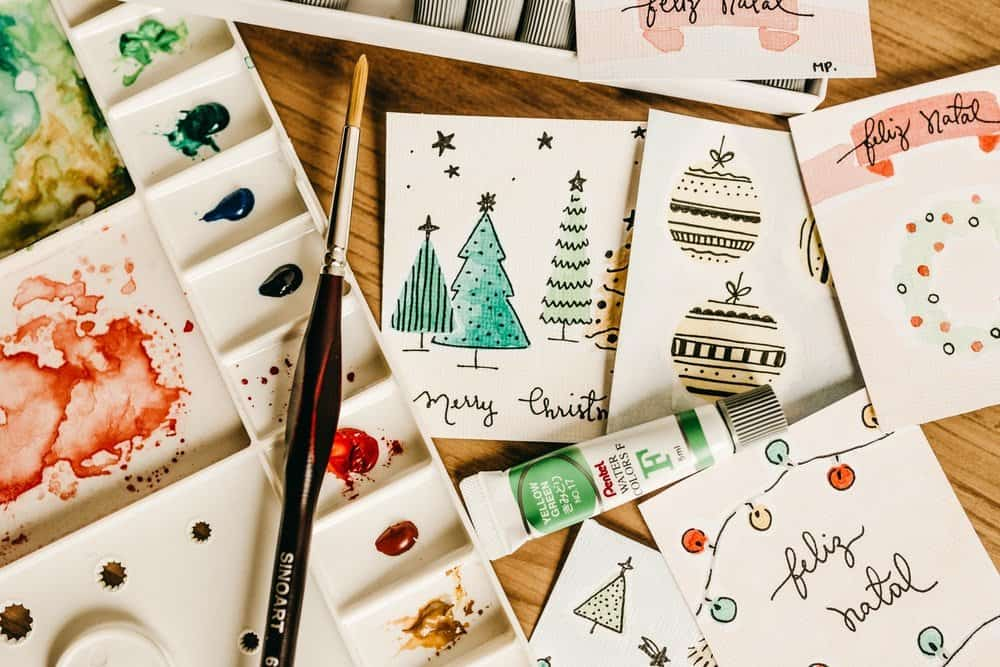 Amazing Christmas Gifts That Everyone Will Love