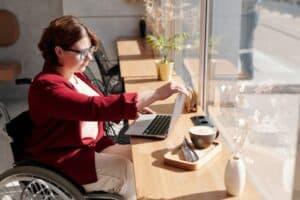 The Impact Going on Disability Can Have on Your Lifestyle