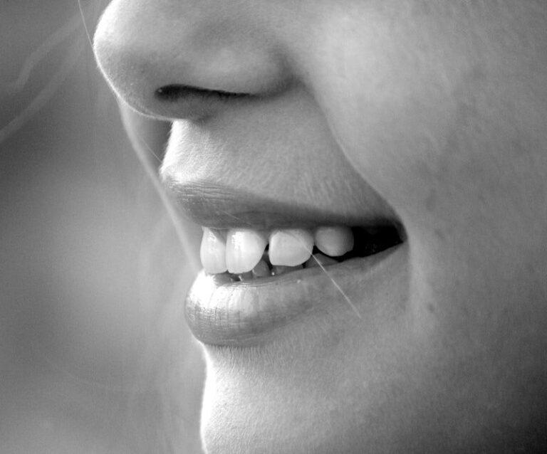 What is a Lip Bumper?
