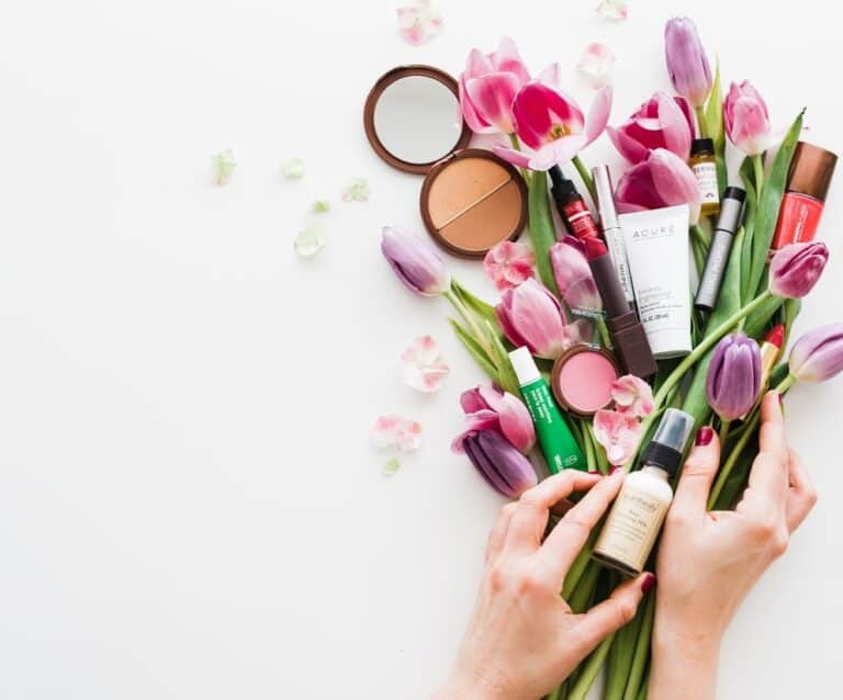 Top Things To Know Before You Start A Beauty Blog