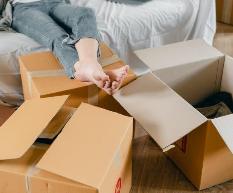 5 Expert Tips for Long-Distance Moves
