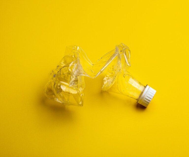 3 Tricks for Going Zero-Waste